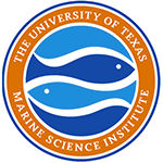 University of Texas Marine Science Institute