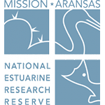 Mission-Aransas: National Estuarine Research Reserve